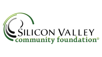 Nonprofit Consultant and Project Management for Silicon Valley Community Foundation